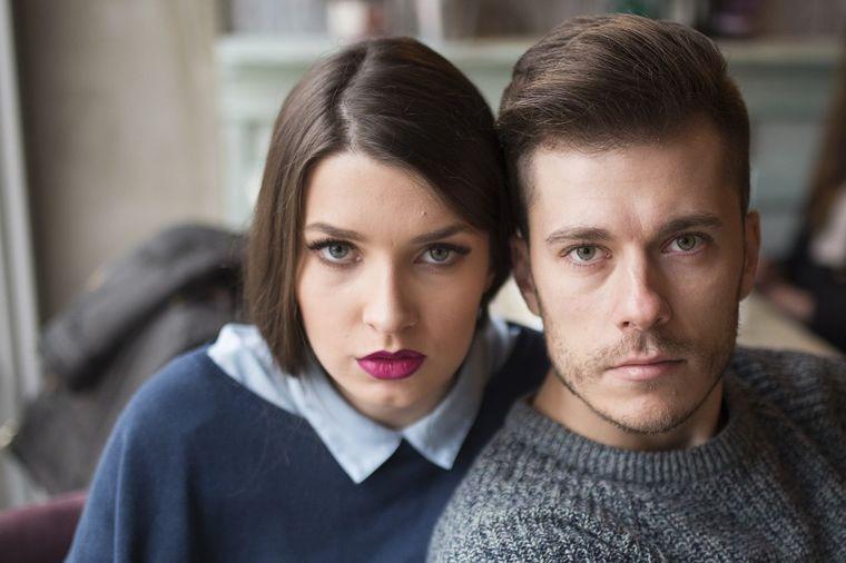 Opasno ponašanje u braku: Ovo vodi do sigurnog razvoda!