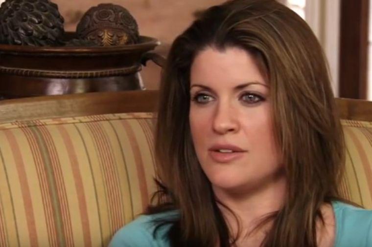 Ostavila dečka zbog drugog: Posle 10 godina njenoj deci uradio nešto nezamislivo! (VIDEO)