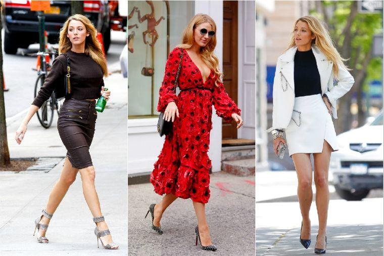 Kako da promenite svoj izgled: Modni trikovi za 2017. koji će vas preporoditi! (FOTO)