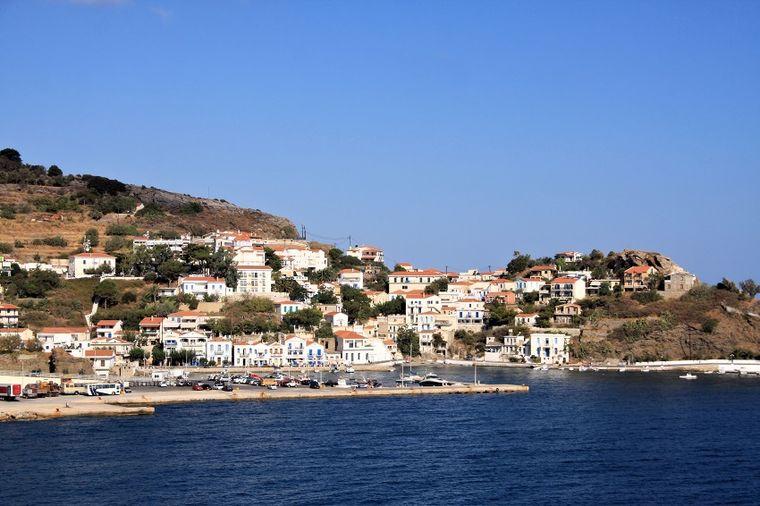 Foto: Thinkstock, Ostrvo Ikarija u Grčkoj