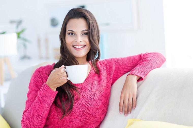 10 puta jači od zelenog čaja: Čim popijete prvu šolju, desiće vam se sjajne stvari!