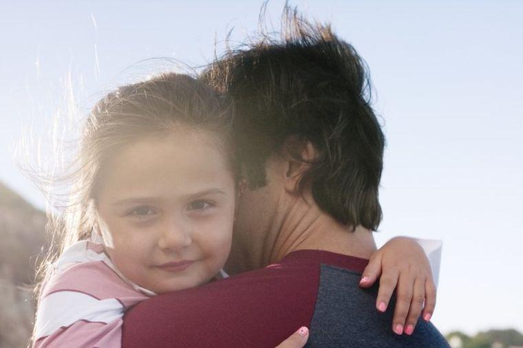 Psiholozi upozoravaju: Ovakvim ponašanjem otac najviše utiče na celu porodicu!