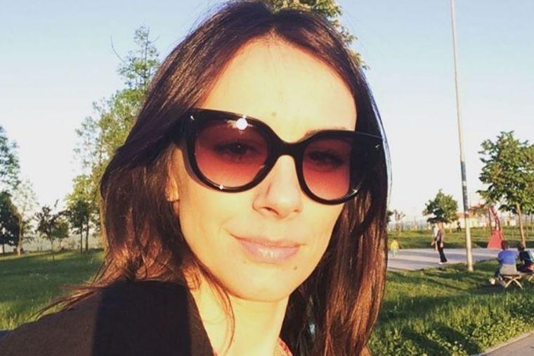Ponosna majka Sloboda Mićalović: Pohvalila se na Instagramu! (FOTO)