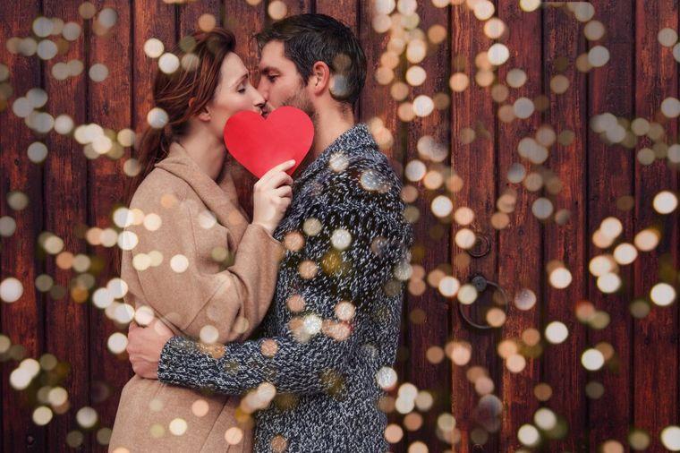 Poklon za Dan zaljubljenih: 6 jednostavnih, a romantičnih predloga!