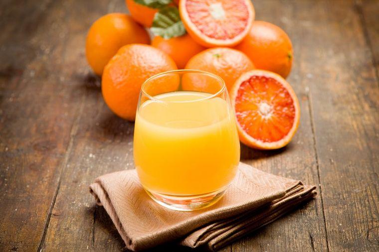 Vitamin C odvaja ćelije raka i uništava ih: Ali samo ako se uzme na ovaj način!