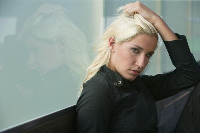 Ljubavnica doživela da je muž prevari, pa poručila ženama: Ovako ćete otkriti preljubu!