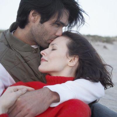 Vaš brak je čvrst kao stena: Ovo su znaci koji to potvrđuju!