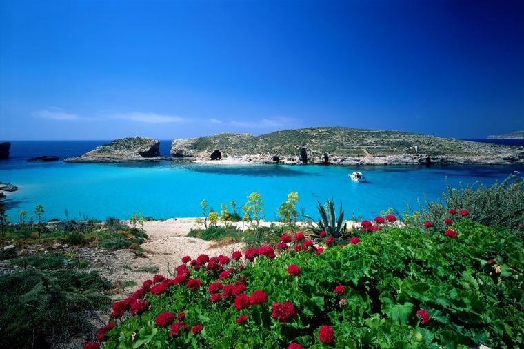 Čarobni prizori sa Malte: Destinacija koju treba osetiti! (FOTO)