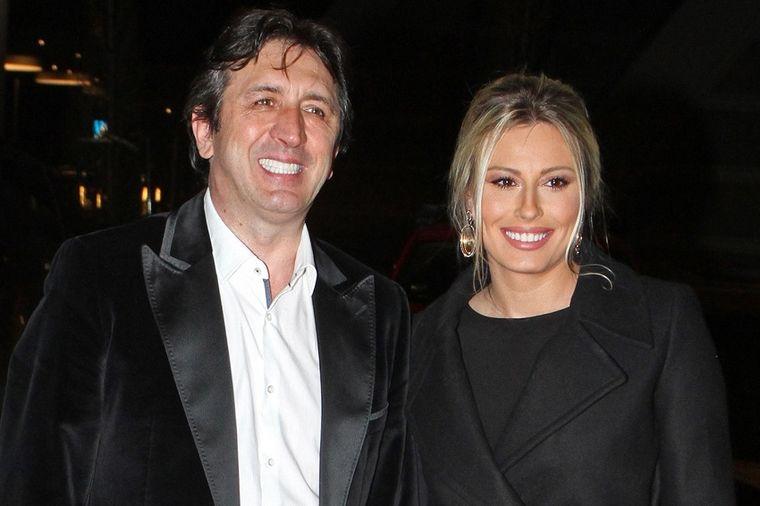 Dajana i Žika Jakšić potvrdili razvod: Svako je kriv za sebe, oboje zaslužujemo sreću