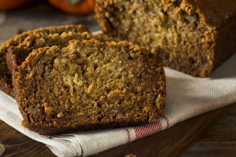 Hleb bez brašna apsolutni hit: Ovo je nešto najukusnije što ćete probati! (RECEPT)