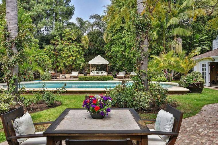 Goldi Hon i Kurt Rasel prodali kuću za ogramnu sumu: Dosadio im život u ovom luksuzu! (FOTO)