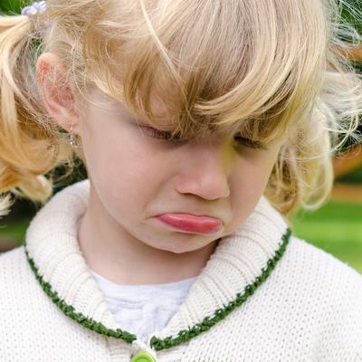 7 stvari koje ne smete da obećavate deci: Krhko srce lako se lomi, posledice ostaju!