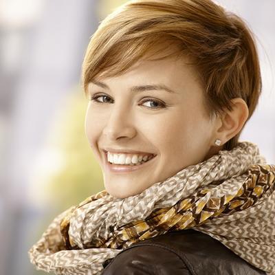 Zubni plak nestaje za 7 dana: Holivudski osmeh bez posete stomatologu!