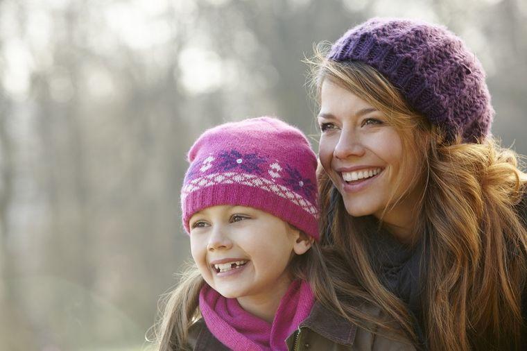 Ja sam ta majka koja uči ćerku da uzvrati nasilje: Ispovest Srpkinje podigla prašinu!