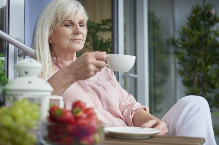 Ako želite sreću i mir: Kafu morate da pijete kao Šveđani, na ovaj način!