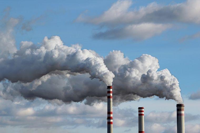 Peti na listi najvećih ubica: 4,2 miliona ljudi godišnje umre zbog zagađenog vazduha