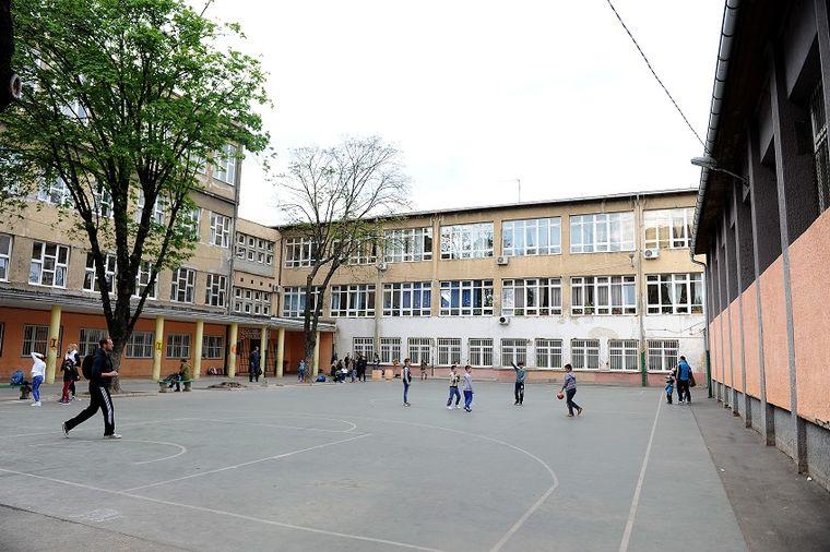 Novina u srpskim školama: Obavezna svakodnevna fizička aktivnost za osnovce