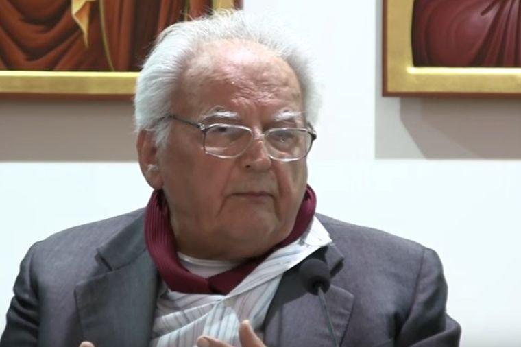 Svetomir Bojanin