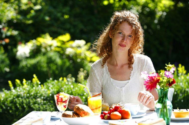 Majka svih žitarica: Najzdravije seme što pre treba da ubacite u jelovnik!