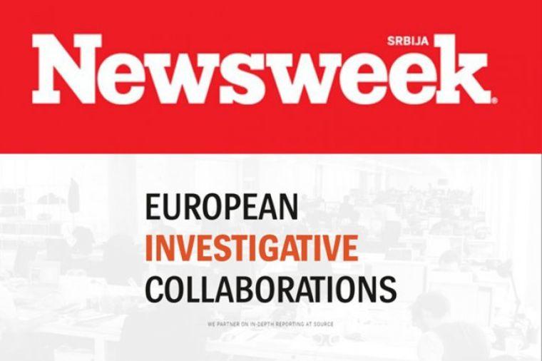 Adria Media Grupa domaćin najuticajnijm evropskim medijima
