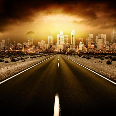 Bog nam daje brojna upozorenja: 2017. doživećemo kraj sveta, dokazi u Bibliji!