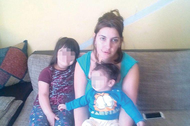 Verica moli celu Srbiju: Treba mi 800 evra da spasem život sinu, a nemam ni 10 dinara u kući!