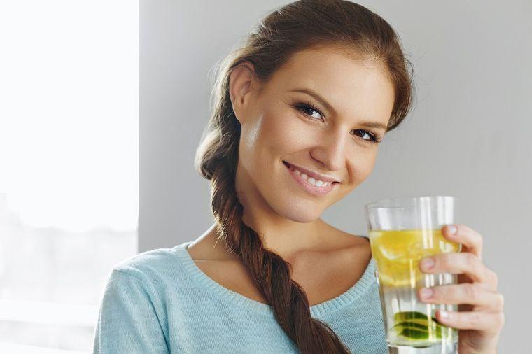 Koristite limun ovako i recite zbogom raku, gojaznosti i dijabetesu!