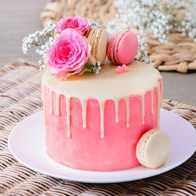 Šuškava torta se topi u ustima: Zapamtićete svaki zalogaj! (RECEPT)