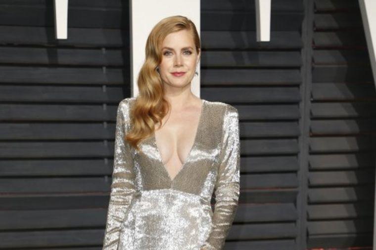 Oskar 2017: Ovo su najlepše obučene dame!
