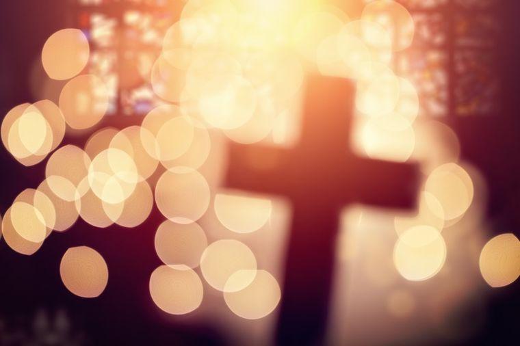 Počeo Uskršnji post: Ovo je jedina stvar koju morate da poštujte!