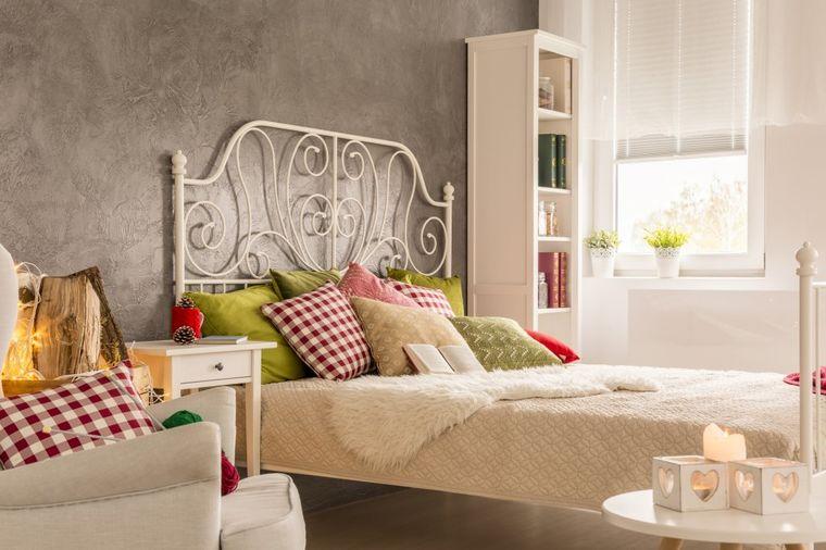 Stavite ovo ispod kreveta i ne brinite: Dobrobit za celu porodicu, ali postoji samo jedno pravilo!