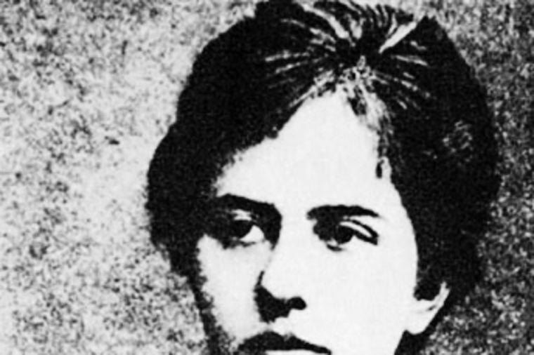 Život prve srpske lekarke Drage: Muškarci je ponižavali, država je sabotirala!