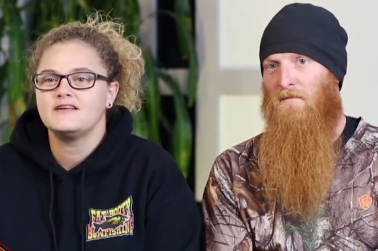 Izgledali zapušteno, želeli promenu pred venčanje: Nakon transformacije se nisu prepoznali! (VIDEO)