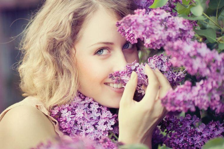 8 neobičnih karakteristika osetljivih ljudi: Ako ih imate pored sebe, vi ste srećnici!