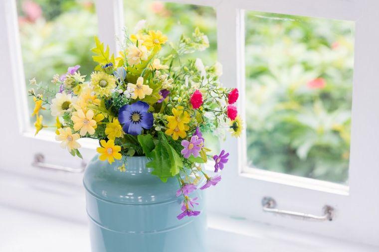 Cveće koje svi drže u kući, a nisu ni svesni koliko pomaže! (FOTO)
