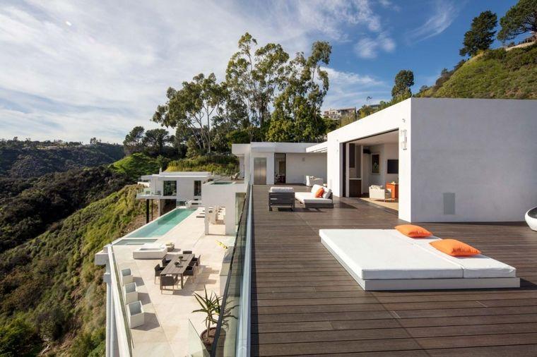 Kuća zbog koje treba izmisliti novu reč za luksuz i uživanje: Definitivno stvorena za žene! (FOTO)