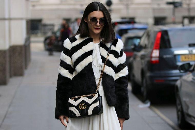 Ispratite zimu sa stilom: Najbolje odevne kombinacije za prelazno vreme! (FOTO)
