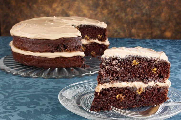 Čarobna dan i noć torta: Savršena za svaku priliku! (RECEPT)