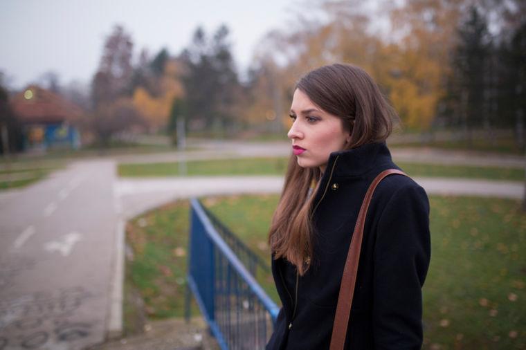 Ispovest žene koja je abortirala: Ne kajem se, osetila sam olakšanje!