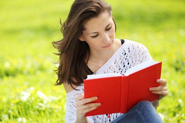 Mnogi završe fakultet, ali ostaju nepismeni: 15 važnih pravila srpske gramatike i pravopisa!