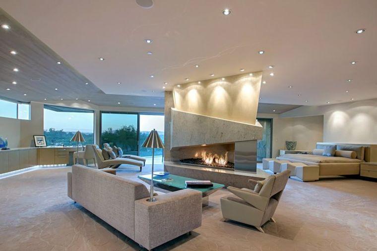 Dom budućnosti: Uskoro ćemo živeti u ovakvim kućama! (Daj Bože!)