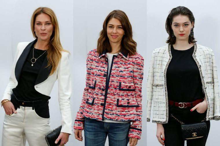 Ovakvu odeću mogu da nose žene od 20 do 50 godina! (FOTO)