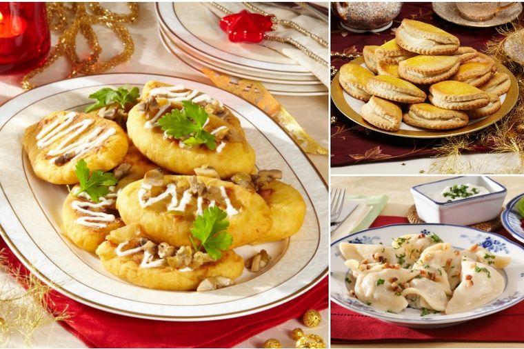 Ruska kuhinja: 4 izvanredna jela iz srca Moskve! (FOTO, RECEPTI)