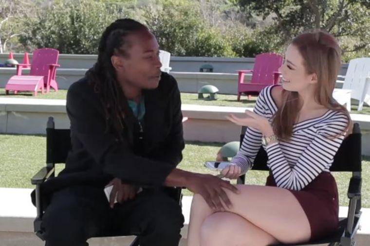 Muvao drugu i lagao da mu je devojka sestra: Ali na jednu stvar nije računao! (VIDEO)
