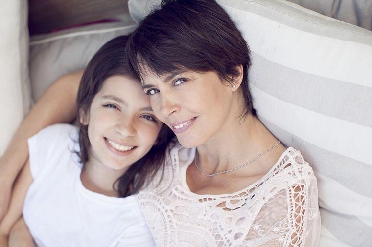 Plan X štiti od opasnosti: Zašto svaki roditelj mora da sklopi ovaj dogovor sa detetom!