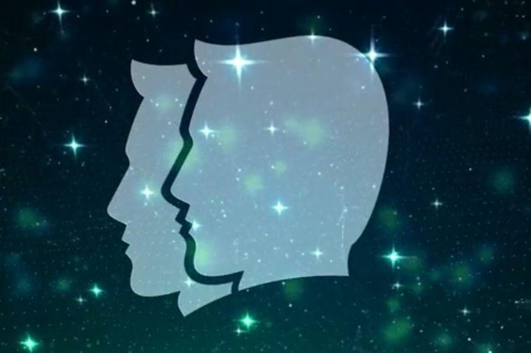 Dnevni horoskop za 27.04: Veliki uspeh čeka Blizance! (VIDEO)