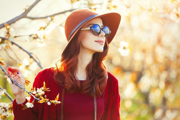 Proleće, Foto: Thinkstock