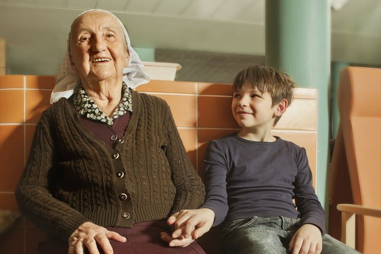 Savet bake koja je imala jedanaestoro dece: Poslušajte ga i bićete najbolja mama na svetu!