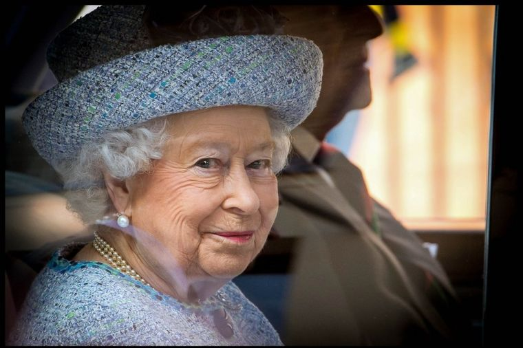 Kraljica (91) zdravlje duguje ovoj hrani: Ovo je tajna njene dugovečnosti!