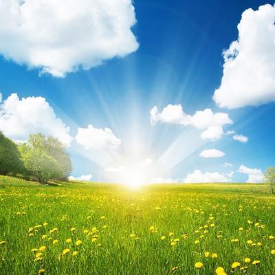 Vremenska prognoza za narednih 7 dana: U petak i subotu pravo proleće!